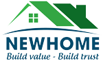 Nội thất Newhome Group
